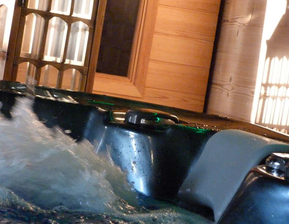 services gite lorient ploemeur au bord de mer. Black Bedroom Furniture Sets. Home Design Ideas